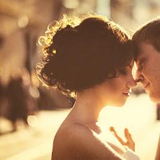 Wedding photographer Aleksey Lysenko (Sfairat). Photo of 09.03.2015