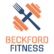 Beckford Fitness