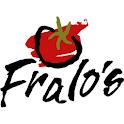 Fralo's