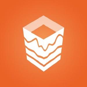 soilbox