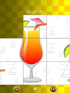 emoji tiles puzzle 10