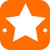 ブックマーク管理アプリ WebFavo