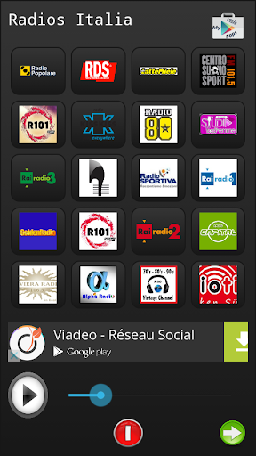 Radio Italia|玩音樂App免費|玩APPs