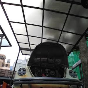 Type1のカスタム事例画像   安全運転さんの2020年07月11日23:36の投稿