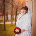 Нина Романцова