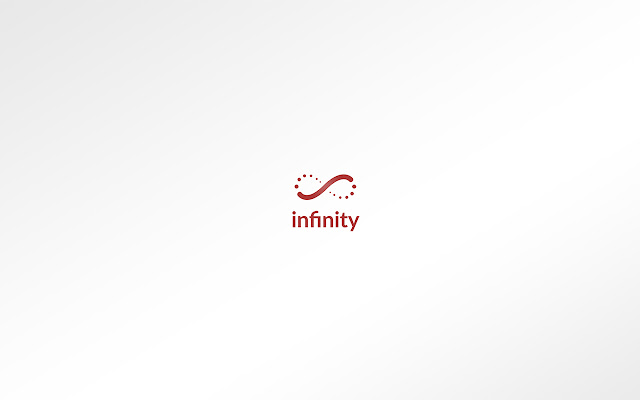 infinity quick access