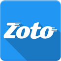 Zoto - Recharge, Data & Bill Payments icon