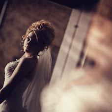 Wedding photographer Roman Onokhov (Archont). Photo of 18.02.2013