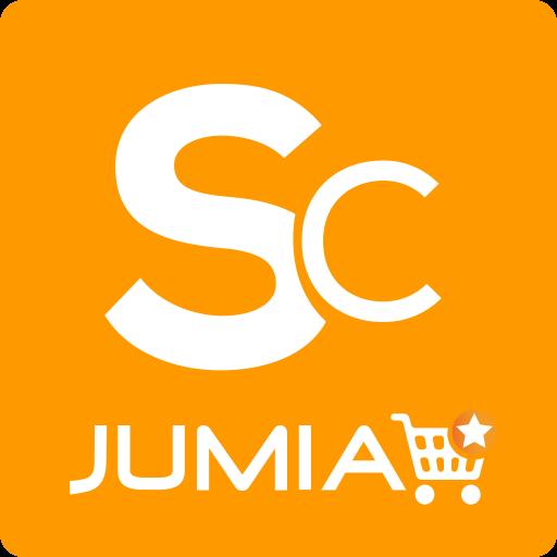 Jumia Seller Center