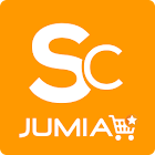 Jumia Seller Center icon