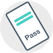 PrepaidTicket (Unreleased) Android APK Download Free By Abiagenten AG
