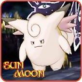 Guide Pokemon Sun and Moon Free