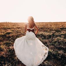 Wedding photographer Aleksandr Slobodyan (MEGAS). Photo of 10.12.2016