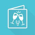 Invitation Maker for Weddings, Birthdays & Events apk