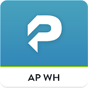 ap world history vocabulary words