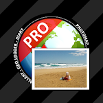 Simple Gallery Pro: Photo Manager & Editor 6 7 0 (Paid) APK