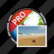 PhotoMap PRO ギャラリー