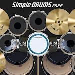 Simple Drums Free 2.3.8