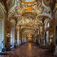 Galleria Panphili di