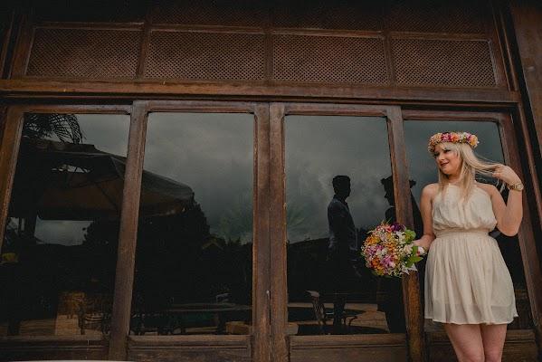 Fotógrafo de casamento Lucas Alves (lucasalves). Foto de 12.08.2017