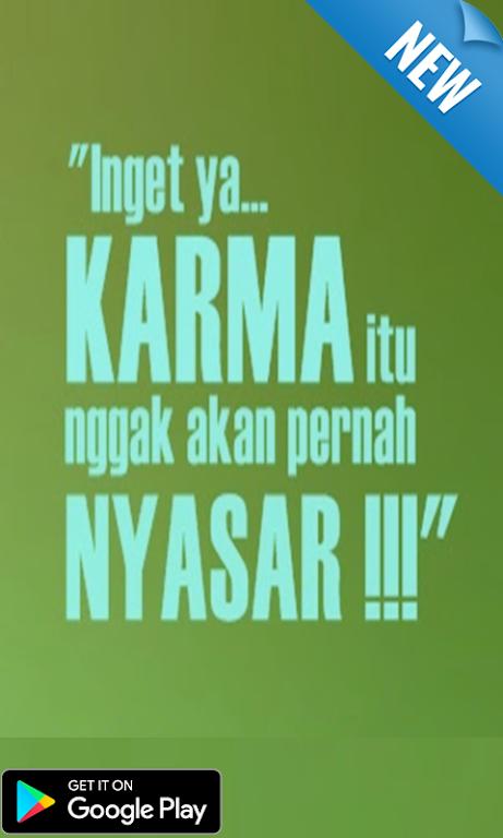 Download Kata Sindiran Untuk Orang Pembohong Kecewa Apk