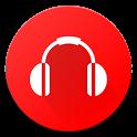 Music Alarm - Youtube Video Alarm icon
