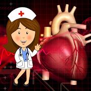 Periksa Jantung Anda