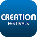 Creation Festival icon