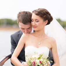 Wedding photographer Rustam Shaydullin (rustamrush). Photo of 31.05.2016