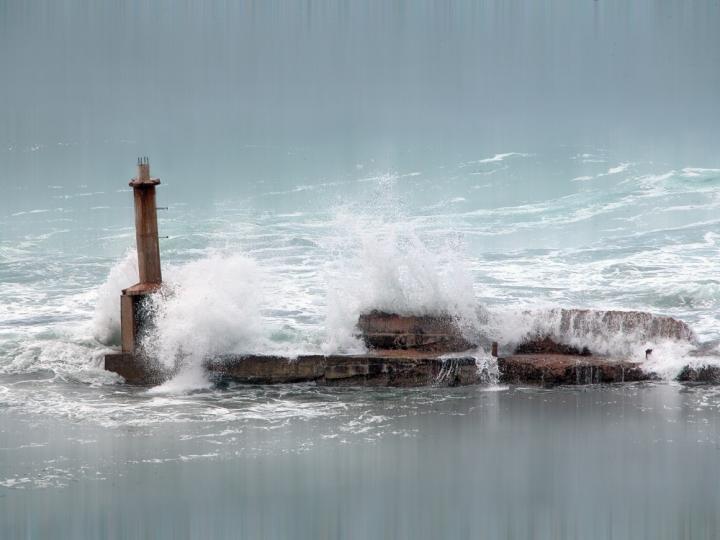 Faro di Tofol Quetglas