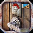 Toilet Escape VR icon