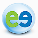 Evatel Office Extension Icon
