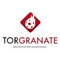 Torgranate Osthessen icon