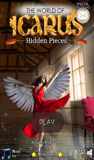 免費下載解謎APP|Hidden Pieces: Icarus app開箱文|APP開箱王