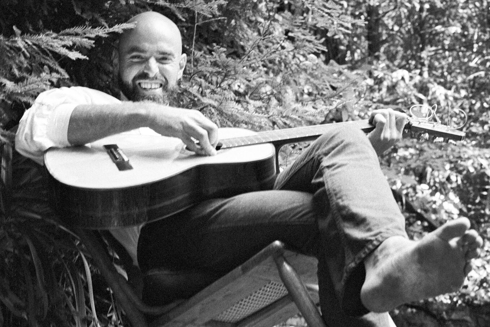 Shel Silverstein quotes and poems (121+)
