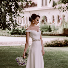 Wedding photographer Mindaugas Navickas (NavickasM). Photo of 29.07.2017