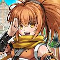 RPG アスディバインサーガ icon