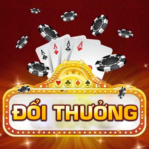 Game Bai Doi Thuong Chieu69 Online Hay 2017