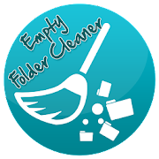 App Empty Folder Cleaner - Delete Empty Folders apk for kindle fire