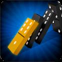 Falling Dominos - Toppling Simulator icon