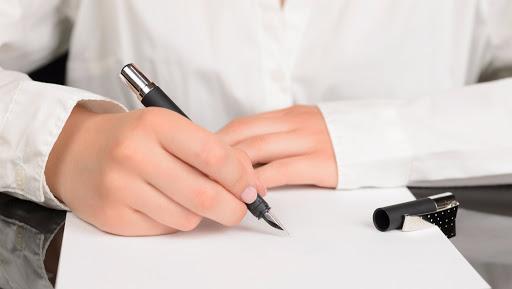 Ouvrir une franchise; quand signer le contat