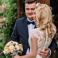 Wedding photographer Bogdan Negoita (nbphotography). Photo of 05.06.2017