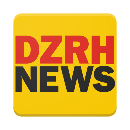 DZRH News - Apps on Google Play