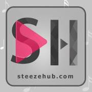 Steezapp