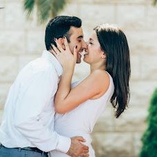 Wedding photographer Georgiy Shakhnazaryan (masterjaystudio). Photo of 14.12.2017