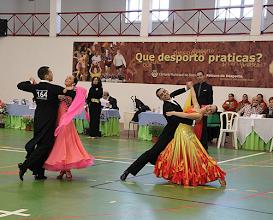 Photo: Evento decorreu no Pavilhão Municipal do Bombarral