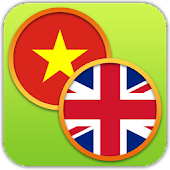 English Vietnamese Dict Free