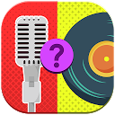 2 Pics 1 Song Quiz 1.4.3 APK 下载