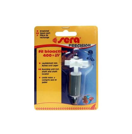 Pumphjul fil Bioactiv 400+Uv
