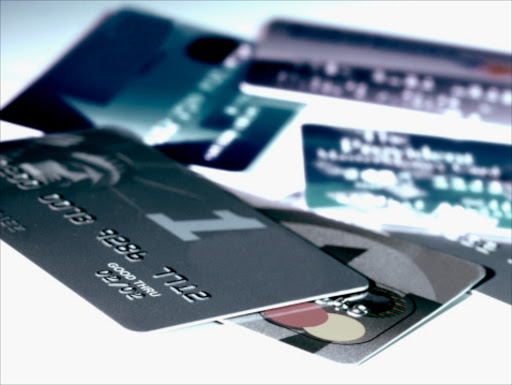 Forget expensive payment holidays — claim on your credit life cover instead